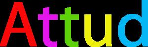attud.com