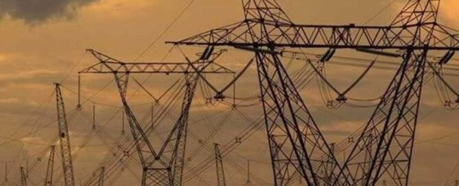 The Electricity (Amendment) Bill, 2020