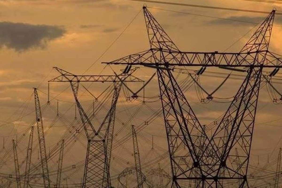 The Electricity (Amendment) Bill, 2020