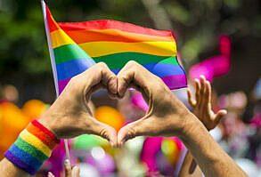 उच्च न्यायालय में समलैंगिक विवाह को हिन्दू विवाह अधिनियम के तहत मान्यता देने की गुहार लगाई